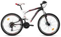 Велосипед Gravity SPRINT REBORN (2015)