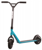 Самокат Razor Phase Two Dirt Scoot