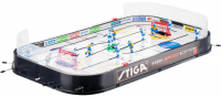 Настольный хоккей Stiga «Stiga High Speed»