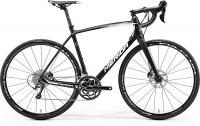 Велосипед Merida Ride Disc 5000 (2017)