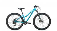 Велосипед Format 6422 (2020)