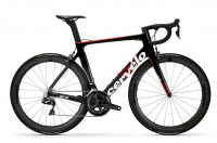 Велосипед Cervelo S3 Ultegra Di2 (2020)