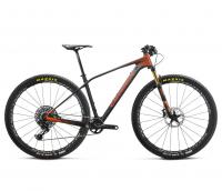 Велосипед Orbea ALMA 29 M10 (2019)