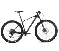 Велосипед Orbea ALMA 29 M25 (2019)