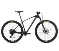 Велосипед Orbea ALMA 29 M50-Eagle (2019)