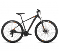 Велосипед Orbea MX 29 60 (2019)