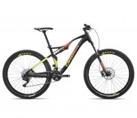 Велосипед Orbea OCCAM AM H50 (2019)