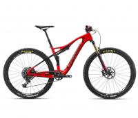 Велосипед Orbea OCCAM TR 29 M10 (2019)