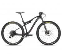 Велосипед Orbea OIZ 29 M30 (2019)