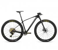 Велосипед Orbea ALMA 29 M-LTD (2019)