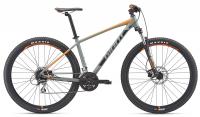 Велосипед Giant Talon 29er 3 (2019)