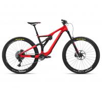 Велосипед Orbea RALLON M10 (2019)
