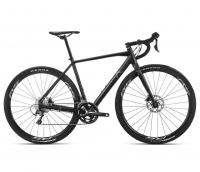 Велосипед Orbea Terra H40-D (2019)