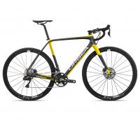 Велосипед Orbea Terra M20i-D (2019)