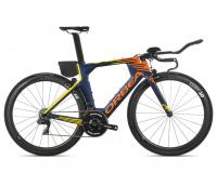 Велосипед Orbea ORDU M10iTEAM (2019)