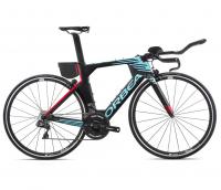 Велосипед Orbea ORDU M20iTEAM (2019)