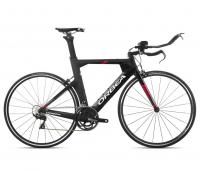 Велосипед Orbea ORDU M30 (2019)