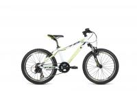 Велосипед Format 7413 Boy (2016)