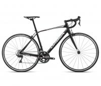 Велосипед Orbea AVANT H30 (2019)