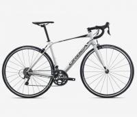 Велосипед Orbea AVANT H40 (2019)