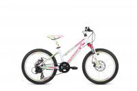 Велосипед Format 7422 Girl (2016)