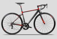 Велосипед Twitter HUNTER