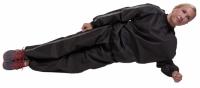 Костюм-сауна для похудения GoFit L/XL