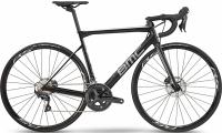 Велосипед BMC Teammachine SLR02 Disc TWO Ultegra (2019)