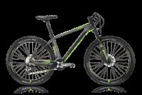 Велосипед Kellys HACKER 50 (2016)