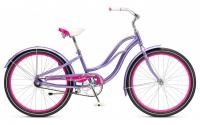 """Велосипед Schwinn SPRITE 24"""" (2017)"""