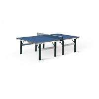 Теннисный стол складной профессиональный Cornilleau COMPETITION 610 ITTF