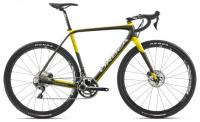 Велосипед Orbea Terra M20-D (2019)