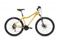 Велосипед Format 7712 (2016)