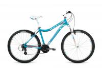 Велосипед Format 7713 (2016)