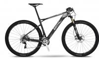 Велосипед BMC Teamelite TE02 XT Shark (2015)