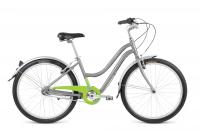 Велосипед Format 7732 (2016)