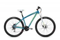 Велосипед Format 7741 (2016)