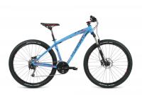 Велосипед Format 7741 Elite (2016)