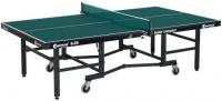 Теннисный стол Housefit Super Compact ITTF профессиональный