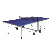 Теннисный стол складной Cornilleau 100 INDOOR