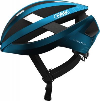 Велошлем  ABUS Viantor