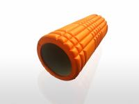 Цилиндр массажный Original Fit.Tools оранжевый
