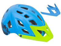 Шлем Kellys RAZOR