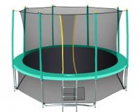 Сеть защитная верхняя Hasttings 10 ft TR10-09