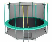 Сеть защитная верхняя Hasttings 15 ft TR15-09