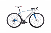 Велосипед Orbea Orca M20 Speed (2016)