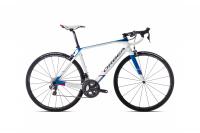 Велосипед Orbea Orca M10 (2016)