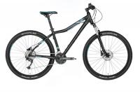 Велосипед Kellys Vanity 70 (2018)