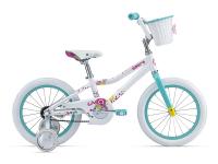 Велосипед Giant Adore C/B 16 (2016)