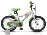 Велосипед Stels Pilot 180 16 (2016)